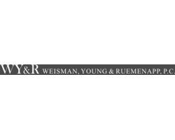 Weisman, Young & Ruemenapp, P.C. logo