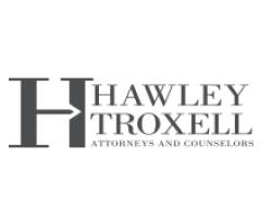 Hawley Troxell logo