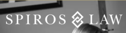 Spiros Law, PC logo