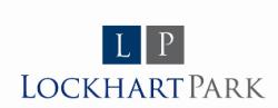 Nat Clarkson - LP logo