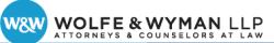 Ryan H Devine - Wolfe & Wyman LLP logo