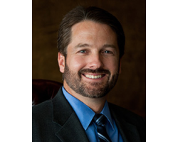 James G. Clark - Power, Power and Power Attorney At Law image
