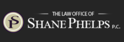Law Office of Shane Phelps, P.C logo