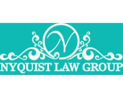 NYQUIST LAW GROUP logo