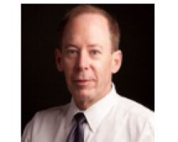 Mr William David Weber image