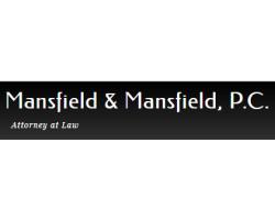 Mansfield & Mansfield, PC logo