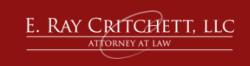 Buckeye Law, E. Ray Critchett, LLC logo
