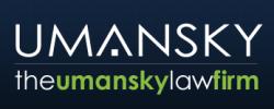Rachel A. Mattie - The Umansky Law Firm logo