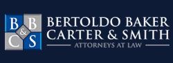 JAVIER A ARGUELLO - Bertoldo Baker Carter & Smith logo