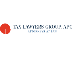 Tax Lawyers Group logo
