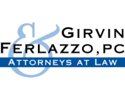 Girvin & Ferlazzo, PC Attorneys at Law logo