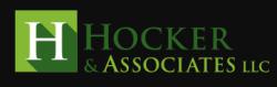 Hocker & Associates, LLC logo