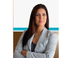 Monica P. Da Silva image