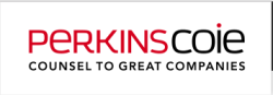 Timothy Andree - Perkins Coie LLP logo
