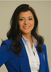 Erika Ronquillo Hubbs - Hubbs Law, P.A. photo