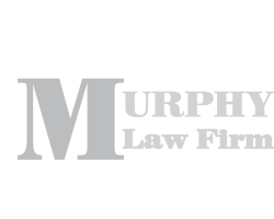 Murphy Law Firm logo