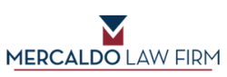 Carlo Mercaldo - Mercaldo Law logo