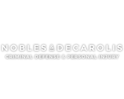 Nobles & DeCarolis logo