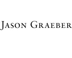 Jason Graeber Attorney at Law logo