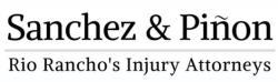 Anita M. Sanchez logo