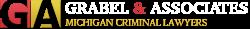 MARCIE RIDLEY logo