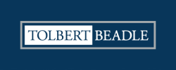 Tolbert Beadle Attorneys at Law logo