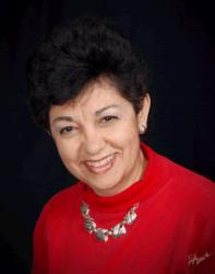 Carolyn Camardo photo