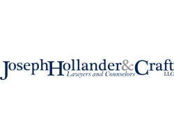 Joseph Hollander & Craft Law Firm logo