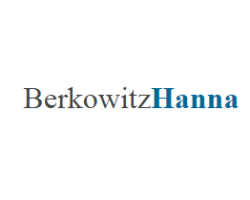 Berkowitz and Hanna LLC logo
