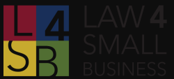 Law 4 Small Business, P.C. logo