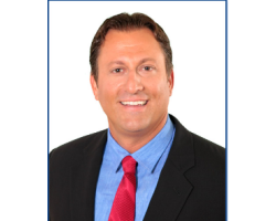 Kevin Rowe - Lerner and rowe law Group image