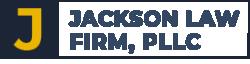 JACKSON LAW FIRM, PLLC logo
