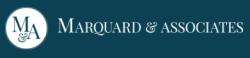 Marquard & Associates logo