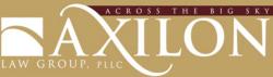 Jill Gerdrum logo