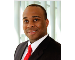Brandon Joseph - The Mcclure Law Group  image
