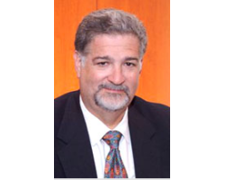 David J. Halberg P.A. image