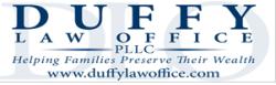 Duffy Law Office, PLLC logo