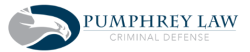 Donald A Pumphrey, Jr. - Pumphrey Law logo