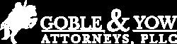Goble & Yow PLLC logo