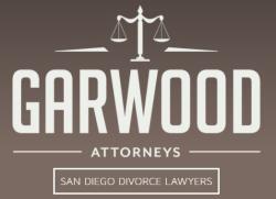 Julia M. Garwood logo