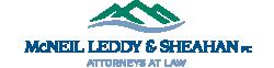 McNeil Leddy & Sheahan, PC logo