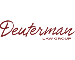 Deuterman Law Group logo