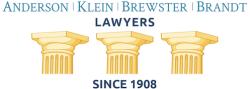 Michael C. Klein logo