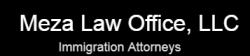 Meza Law Office, LLC logo