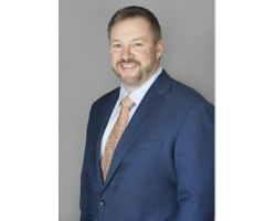 Jason M. Mayberry - Mayberry Law Firm image