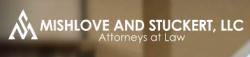 Mishlove & Stuckert, LLC, Attorneys at Law logo
