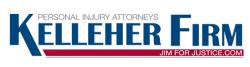 FRANK PIAZZA - The Kelleher Firm, PA logo
