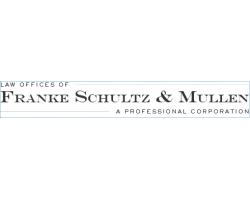 Franke, Schultz & Mullen, PC logo