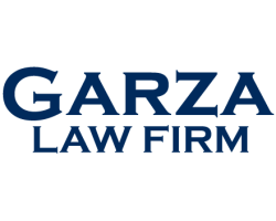 The Garza Law Firm, PLLC logo