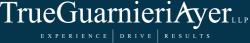 True Guarnieri Ayer, LLP logo